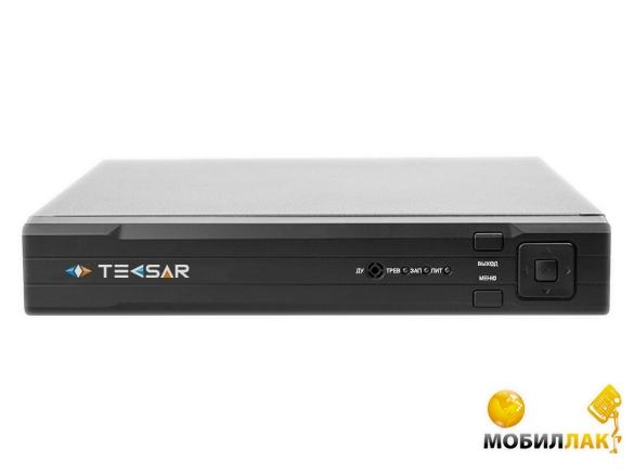 Tecsar B44-2D2P-H MobilLuck.com.ua 1499.000