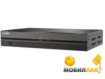 Vision HDNVR16 MobilLuck.com.ua 11125.000