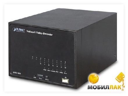 Vision NVR-1610 MobilLuck.com.ua 13400.000