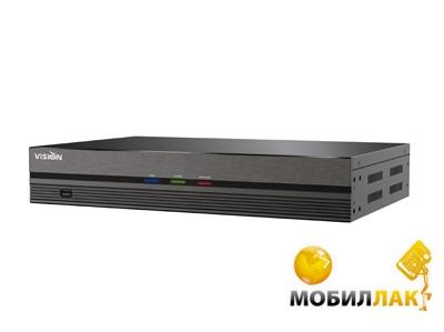 Vision xNVR16 MobilLuck.com.ua 15004.000
