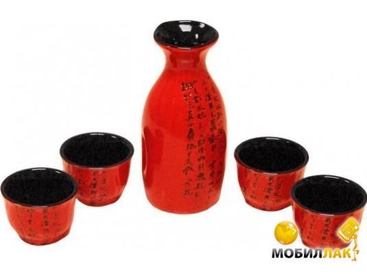 Mitsui 24-21-157 MobilLuck.com.ua 83.000