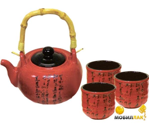 Mitsui 24-21-209 MobilLuck.com.ua 110.000