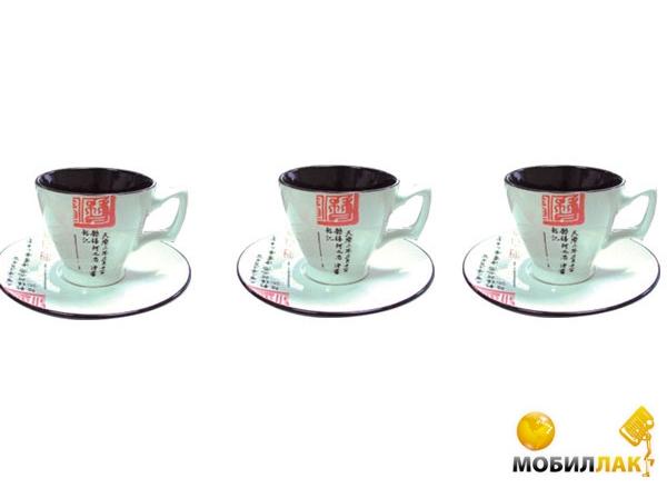 Mitsui 24-21-214 MobilLuck.com.ua 141.000