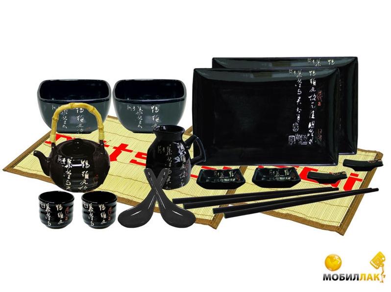 Mitsui 24-21-243 MobilLuck.com.ua 355.000