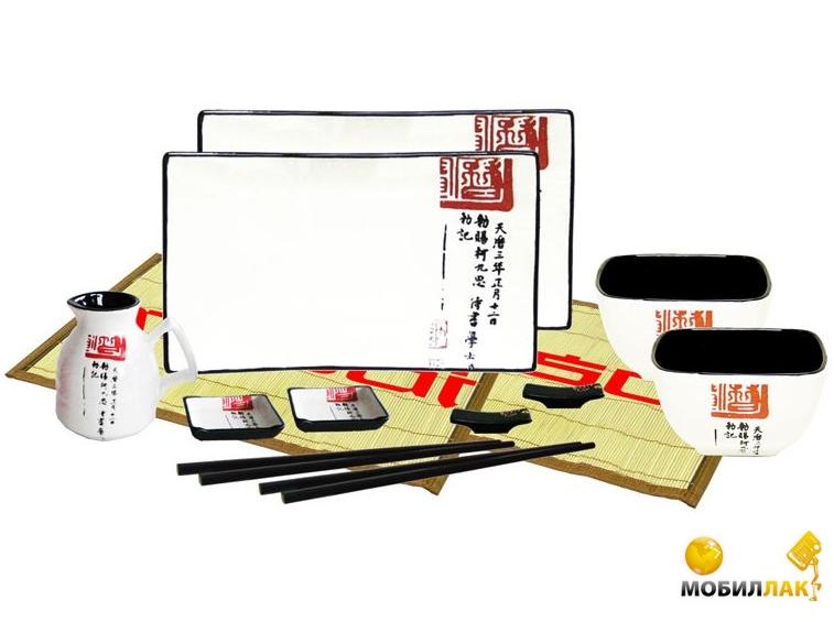 Mitsui 24-21-245 MobilLuck.com.ua 283.000