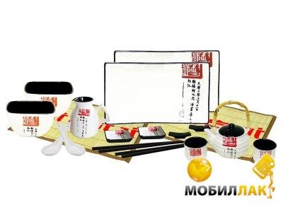 Mitsui 24-21-246 MobilLuck.com.ua 303.000