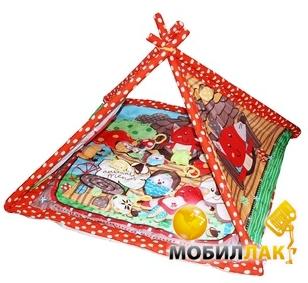 Alexis-Babymix (Alexis 3312CT-3773) MobilLuck.com.ua 629.000