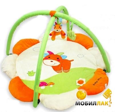 Alexis-Babymix (Alexis PM1087) MobilLuck.com.ua 547.000