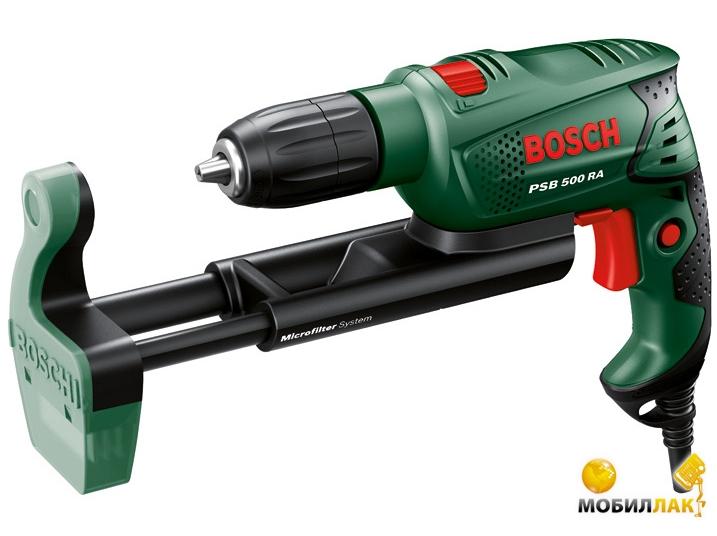 Bosch PSB 500 RA (0603127021) MobilLuck.com.ua 1288.000