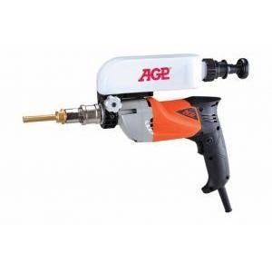 AGP TC40 AGP