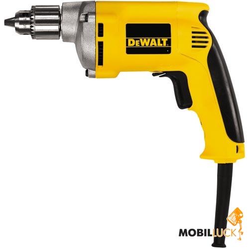 DeWALT DW217 DeWALT