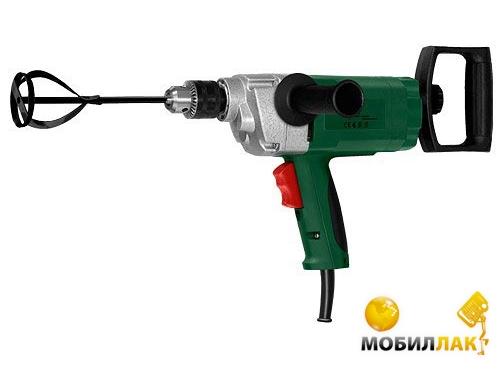 DWT BM - 1050 M MobilLuck.com.ua 1028.000