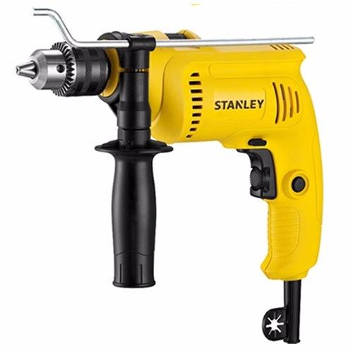 Stanley SDH600 Stanley