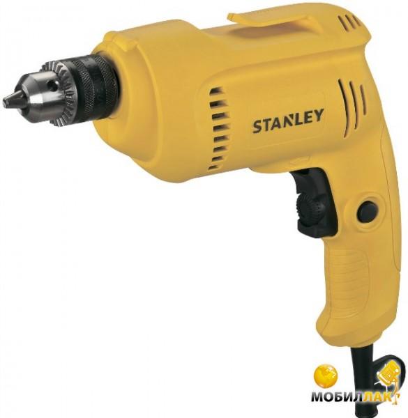 Stanley STDR5510 Stanley
