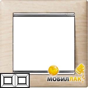 Legrand 770382 MobilLuck.com.ua 229.000