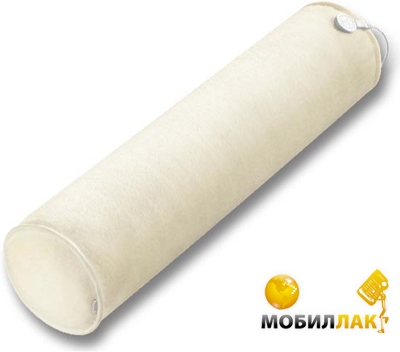 Beurer KR 40 MobilLuck.com.ua 554.000