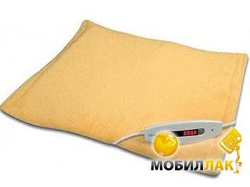 Medisana HKМ MobilLuck.com.ua 858.000