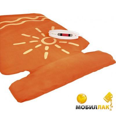 Medisana HKN MobilLuck.com.ua 872.000