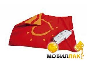 Medisana HKS MobilLuck.com.ua 650.000
