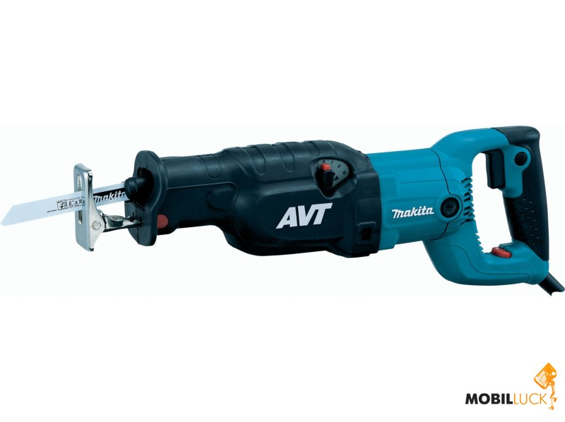 Makita JR3070CT MobilLuck.com.ua 3926.000