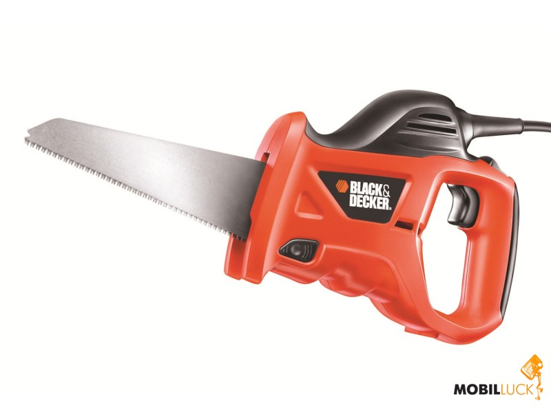 Black & Decker KS880EC Black & Decker