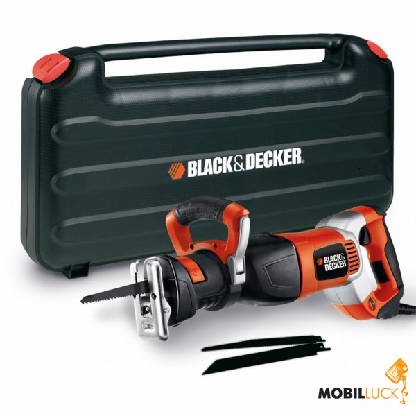 Black & Decker RS1050EK Black & Decker