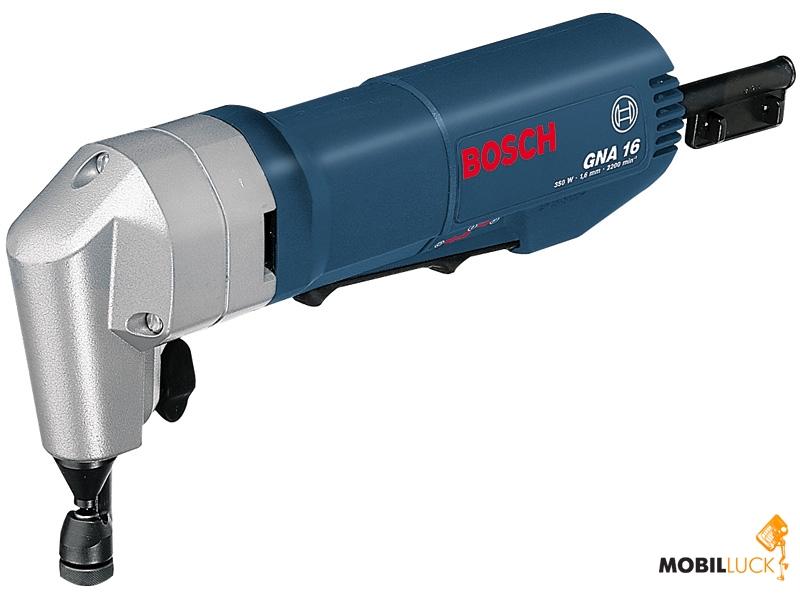 Bosch GNA 16 (0601529208) MobilLuck.com.ua 8531.000