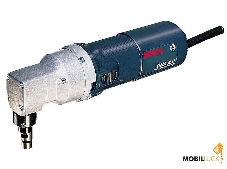Bosch GNA 2,0 (0601530103) MobilLuck.com.ua 10805.000