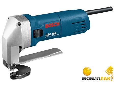 Bosch GSC 160 (0601500408) MobilLuck.com.ua 7961.000