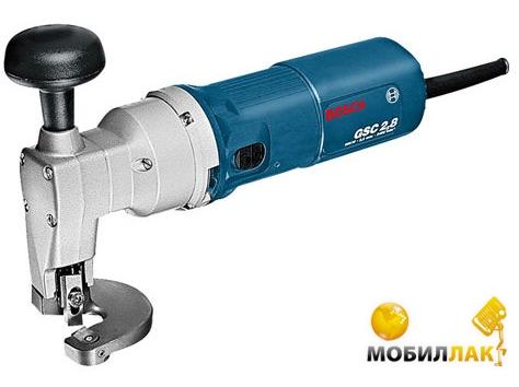 Bosch GSC 2,8 (0601506108) MobilLuck.com.ua 10463.000