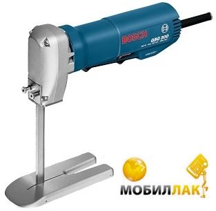 Bosch GSG 300 (0601575103) MobilLuck.com.ua 10235.000
