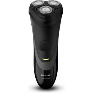Philips S1520/04 Philips