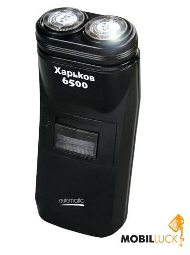 Харьков 6500 Харьков