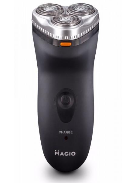 Magio MG-682 Magio