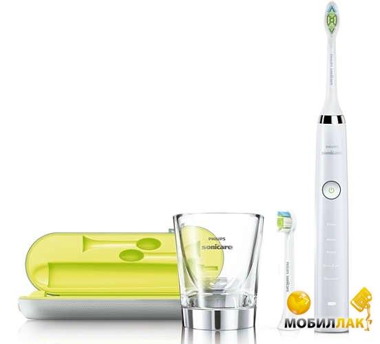 Электрическая зубная щетка цена в рязани