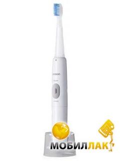Головки для электрических зубных щеток