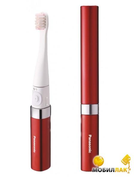 Panasonic EW-DS90-R520 MobilLuck.com.ua 367.000