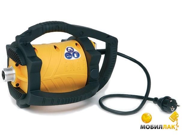 Enar Dingo MobilLuck.com.ua 4541.000