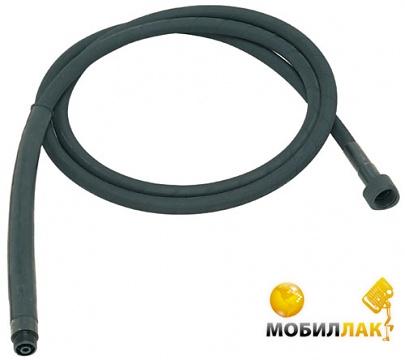 Enar TAX 2M MobilLuck.com.ua 2735.000