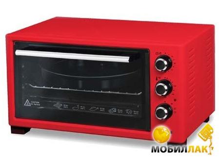 Mirta MO-0045R MobilLuck.com.ua 843.000