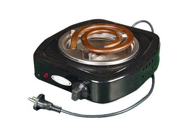 Мастер электроплита харьков газовая плита бомпани с электроподжигом