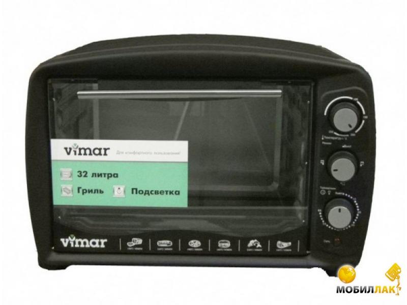 Vimar VEO-3214B Vimar