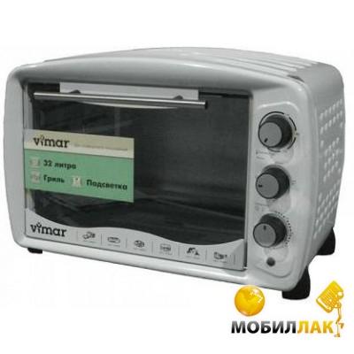 Vimar VEO-3214W Vimar