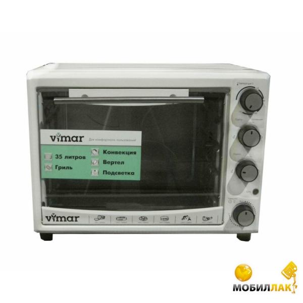 Vimar VEO-3522W Vimar