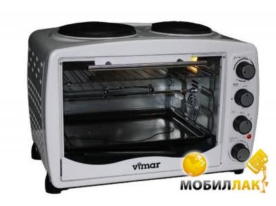 Vimar VEO-39100W Vimar
