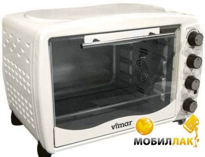 Vimar VEO-3918W Vimar