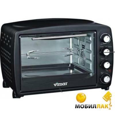 Vimar VEO-3918 Black Vimar