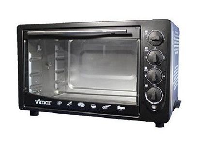 Vimar VEO-4670B Vimar