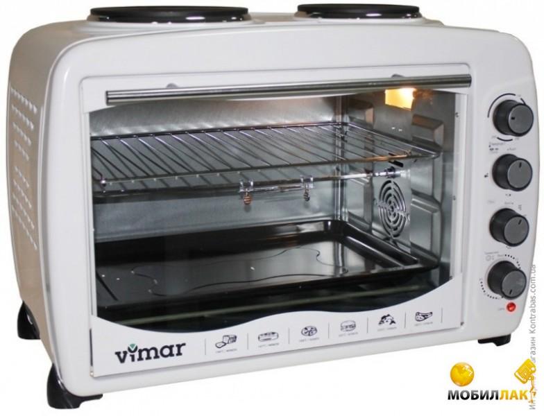 Vimar VEO-55100W Vimar