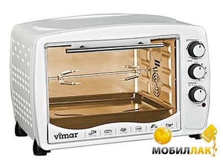 Vimar VEO 3911 S Vimar